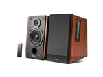 Edifier Speakers: R1700BT - $129, R1000T4 - $60, S880DB - $289, R2000DB - $249 Delivered @ Centrecom