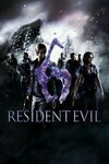 [XB1] Resident Evil 6 $11.98 (was $29.95)/Resident Evil 0 $7.48 (was $29.95) - Microsoft Store