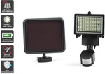 100 LED Solar Light 2 or More $16.99 Each ($19.99 for 1 Only) + Delivery ($0 Shipping with Kogan First) @ Kogan