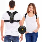 Posture Corrector $9.40 (Was $32.99) + Delivery ($0 with Prime/ $39 Spend) @ LittleSpuds via Amazon AU