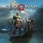 [PS4, Pre Owned] God of War - $10 + Delivery ($0 C&C) - EB Games