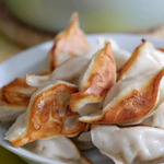 [NSW] 15 Pieces of Pork Dumplings & Drink $6.50 at Dumpling Hut (Sydney CBD) @ Groupon