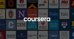 Free - 1 of 9 courses w certificate (eg. Financial planning for young adults/Career decisions:From insight to impact) - Coursera