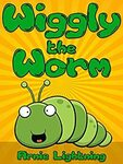[eBook] Free - Bedtime Stories for Kids/Wiggly the Worm/Dragon's Breath/The Dreaded Groak: Overcoming prejudice - Amazon AU/US