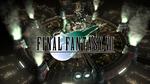 [Switch] Final Fantasy Sale e.g. FF VII $11.97/FF VIII Rem. $14.97/FF IX $15.97/FF XII Zodiac $39.97 + more - Nintendo eShop