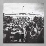 [Prime] Kendrick Lamar - To Pimp A Butterfly Vinyl $36 Delivered @ Amazon AU