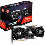 [Klarna] MSI Radeon RX 6800 Gaming X Trio 16GB $1749 ($1311.75 after Waiver) + Delivery @ PCCG