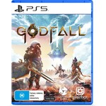 [PS5] Godfall $44 + Delivery ($0 C&C/ in-Store) @ BIG W