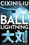 [eBook] Ball Lightning by Cixin Liu (Author of Three Body Problem) - $1.99 / Audible Version for Extra $3.99 @ Amazon AU
