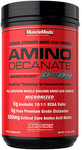 30% off on MuscleMeds - Amino Decanate Citrus Lime $41.93 + Shipping @ Supps R Us