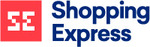 10% off When You Spend $50, 20% off When You Spend $250 on Select Items @ Shopping Express