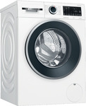 Bosch Serie 6 9kg Front Load Washing Machine WGA244U0AU $809 with Free Delivery @ Appliances Online