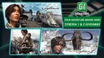 [PC] Free - Syberia & Syberia II @ Steam