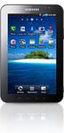 """Samsung Galaxy Tab 7"""" 16GB Wi-Fi (Refurbished) $235.97 Delivered!"""