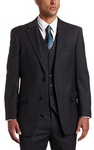 Tommy Hilfiger Trim Fit Suits from AUD $165
