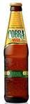 Cobra Premium Beer CTN 24x 330ML $20 Plus Shipping @ Get Wines Direct - Till 9am Tomorrow Only