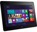 """ASUS TF600 10.1"""" Tablet with Windows RT & Free Keyboard Docking Station - USD$607.66 Delivered"""