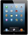 iPad 64GB 4th Gen Retina 4G + Wi-Fi $699 (Aus Stock) + Shipping from $13.80 (Black). Save $180