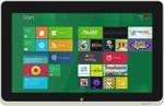 """Acer Iconia W510 Tab 10.1"""" Win8 2GB Ram, 64GB SSD - $481 (RRP $681) JB Hi-Fi  Online & In-Store"""
