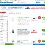Dyson DC29 $398 - Harvey Norman