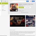 Google Play Game Sale $0.99+