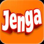 Jenga and Jenga HD Now FREE (Was $2.99) - App Store