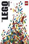 The LEGO Book (2 Book Slipcase) Only $19.99 + FREE SHIPPING* Save 67% @ QBD