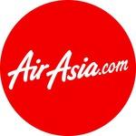 Kuala Lumpur Return ex Melb $344, Syd $340, Adel $359, Perth $280, GC $353 w/ AirAsia
