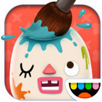 Toca Mini is FREE on iOS (Normally $2.99)