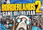 Borderlands 2 GOTY Available for AU $14.89 with Coupon at Fast2play.com