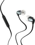 Logitech Ultimate Ears 400vi Headphones $14 @ TheGoodGuys