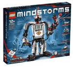 LEGO Mindstorms EV3 Set £190 ($343 AUD) Delivered from Amazon.co.uk