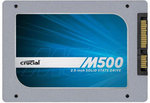 Crucial SSD 960GB $333.49 US Delivered 480GB $184, 240GB $93, 120GB $58 @ Other World Computing