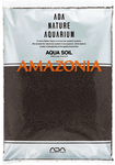 ADA AquaSoil Amazonia - Normal Type 9L $29.95 + $7.50 Flat Rate Shipping @ Aquarium Products