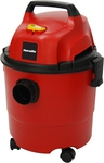 Homelite 1250W 15L Wet/Dry Vacuum w Blower $25, Ozito 1250W 20L Stainless Steel Wet/Dry Vacuum $25 @ Bunnings (Selected Stores)