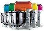 60% off Kenwood Kmix Boutique Stand Mixer $279.60 + $15 Shipping (RRP $699) @ Bargain Geeks