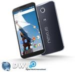 Nexus 6 32GB $604, HTC One M9 32GB $724, Samsung Galaxy S6 $784, OnePlus One 64GB $409 @ DWI
