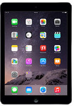 iPad Air 32GB $479 @Target (or $455.05 OW Price Match)