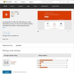 Microsoft Office 365 Home 50% off ($59.50 Rather than $119)