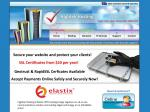 Free Setup on Elastix VoIP PABX VPS Systems