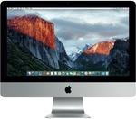 Apple iMac 21.5-Inch: 2.8GHz 1TB (Latest Model) $1799 @ The Good Guys