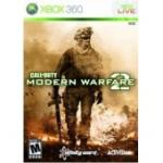 COD Modern Warfare 2 for roughly $54-55 ASIA Version PAL compatible