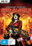 Red Alert 3 (PC) $18 Web Price only - Normal Price $119.95 Free Delivery to whole Australia