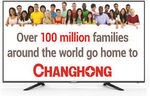 "Changhong LED65D2610 65"" FHD LED TV - $959.20, Leader PC on A Stick Win 10 - $151.20 @ Bing Lee"