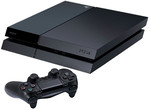 PS4 500GB $359 @ Target - Online or In Store