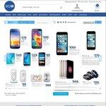 iPhone 5s 16GB Prepaid Telstra $379 @ Big W