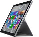 [Refurbished] Microsoft Surface Pro 3 i5 4300U 1.9GHz 4GB 128GB SSD Win 8.1 - $649 + Free Shipping @ Reboot IT