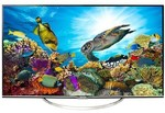 "Changhong 49"" Ultra HD Smart TV - $610 + Postage @ My Appliances"
