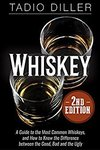 [eBook] Whiskey: A Guide to The Most Common Whiskeys $0 (Was $2.99) @ Amazon