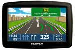 TomTom XL 250 GPS $168 @ Harvey Norman